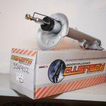 Amortizators BMW priekšējais kr. gāzes KYB 334902 Robusto R02-4051G