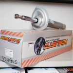 Amortizators BMW priekšējais lab. gāzes Robusto R02-4462G KYB 334945
