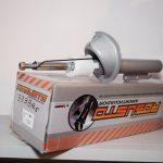 Amortizators Ford priekšējais gāzes Robusto R06-4159G KYB 333826