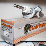 Amortizators Ford aizmugurējais gāzes Robusto R06-5127G KYB 335923