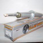 Amortizators Honda priekšējais gāzes Robusto R08-4077G KYB 341255