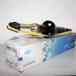 Amortizators Honda priekšējais gāzes GPD 51605S01A01 KYB 341203
