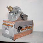 Amortizators Mazda priekšējie lab. eļļas Robusto R111401 KYB 333126