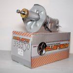 Amortizators Mazda priekšējais lab. gāzes Robusto R11-4122 KYB 333350