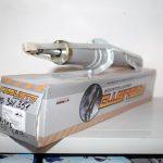 Amortizators Mazda priekšējais lab. gazes Robusto R11-4168G KYB 341351