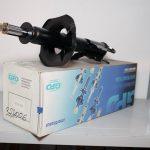 Amortizators Nissan priekšējais kr. gāzes GPD 5530257C00 KYB 324006