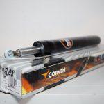 Amortizators Opel priekšējais gāzes Corven C-22010G KYB 344208
