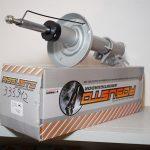 Amortizators Opel priekšējais lab. gāzes Robusto R17-4194G KYB 333912
