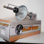 Amortizators Opel priekšējais kr. gāzes Robusto R17-4195G KYB 333913