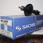Amortizators VW priekšējais gāzes Sachs 290952 KYB 334810