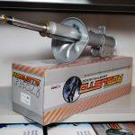Amortizators Mazda aizmugurējais lab. gāzes Robusto R11-5415G KYB 335028