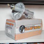 Amortizators Mazda priekšējais kr. eļļas Robusto R11-4031 KYB 334083
