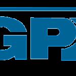 Amortizators Nissan priekšējais kr. gāzes GPD 5430354Y00 KYB 333090