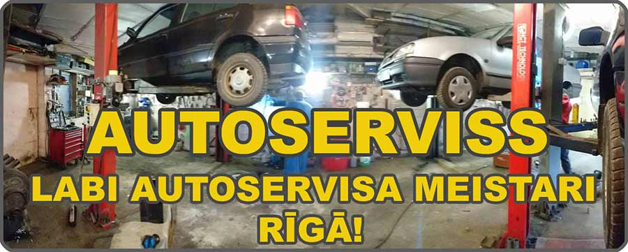AUTOSERVISS-AUTOSPECI-LV