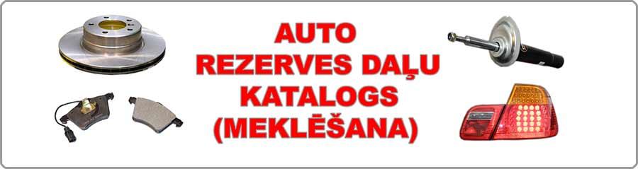auto-rezerves-dalu-katalogs-meklesana