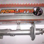 Amortizators Toyota aizmugurējais kr. Robusto R20-5416G KYB 334206