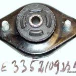 Amortizatora atbalsts aizmugurējais BMW; O.E. 33521092362 (GPD 33521092362)