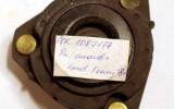 Amortizatora atbalsts priekšējais FORD; O.E. 1087177 (GPD FOR1087177)