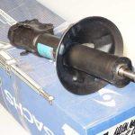 Amortizators VW priekšējais eļļas KYB 333712 Sachs 290952