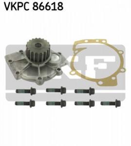 Udenssuknis VKPC86618