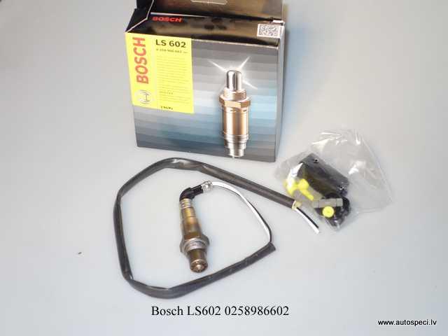 Lambda-zonde-Bosch-LS602-0258986602.jpg