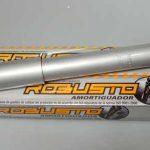 Amortizators Citroen Peugeot aizmugurējais gāzes Robusto R04-5092G KYB 341237