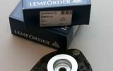 Priekšējā amortizatora atbalsta spilvens Lemforder 2718401Audi VW