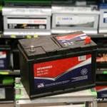 Akumulators 95Ah AD 830A 12V