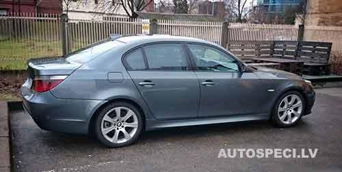 auto-rezerves-dalas-BMW-R