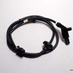 ABS sensors aizmugurējais VW; QH XABS100 (1H0927807D) 32921788