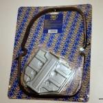 Automātiskās (hidrauliskās) kārbas filtrs Mercedes Benz; Filtron XXX (SCT SG 1005)