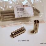 Centrējošā bukses trubiņa SEAT, VW; O.E. 191407190 (GPD)
