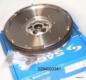 Spara rats Sachs 2294003341