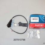 Sadales vārpstas stāvokļa devējs (Topran 207013756) 9012039; Opel