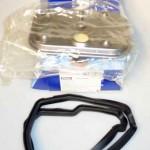 Automātiskās ātrumkārbas filtrs ar blīvi Mercedes Benz; SG1046 (SWAG 10924568)