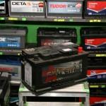 Akumulators 80Ah Start Extreme 720A 12V zemais