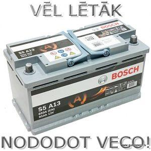 1-akumulators-bosch-95ah-850a