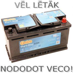 1-akumulators-centra-95ah-850a-agm